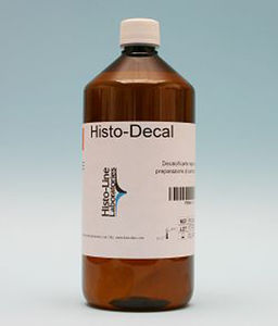 decalcifying solution reagent