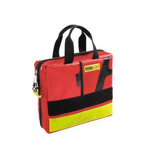 emergency bag / for drug ampoules