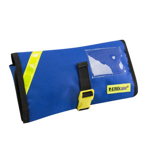 intubation bag / handheld