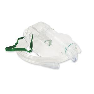 nebulization mask
