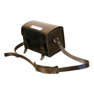 medical device medical suitcase / shoulder strap