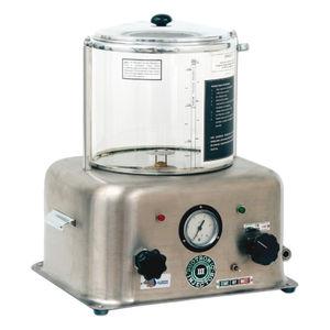 liquid pump / electric / centrifugal
