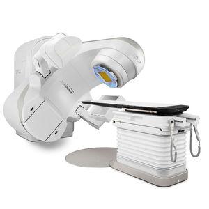 radiation therapy QA system