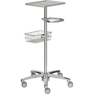 multi-function cart
