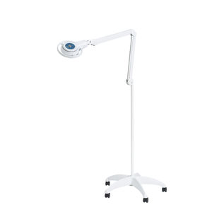 LED minor surgery lamp