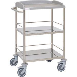multi-function trolley