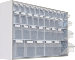 medication cabinet
