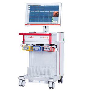nerve monitoring system