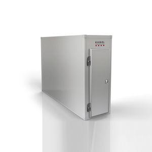 mortuary stretcher refrigerated mortuary cabinet