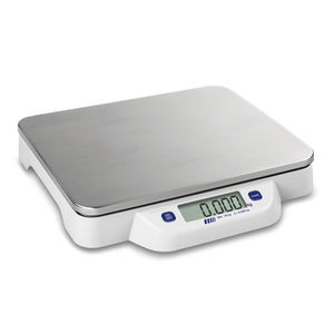 electronic autopsy weighing scale
