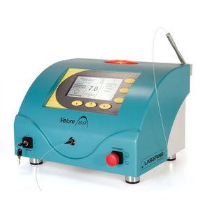 ENT surgery laser / dental / diode / tabletop