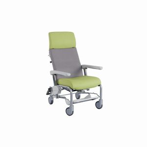 indoor transfer chair