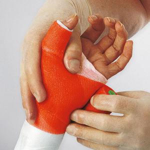 casting orthopedic tape