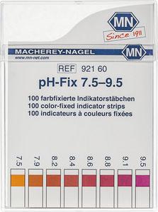 contamination test kit