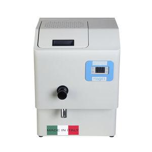 dental laboratory dublicating machine