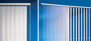 X-ray radiation shielding curtain
