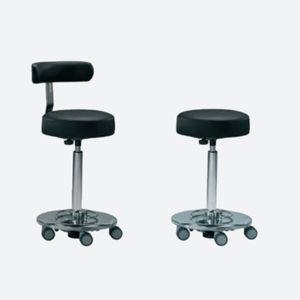 operating room stool