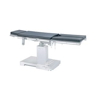 operating table mattress
