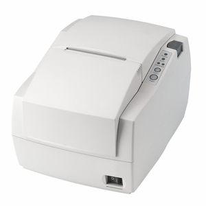 inkjet printer / laboratory / desktop