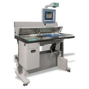 histopathology macroscopic imaging workstation