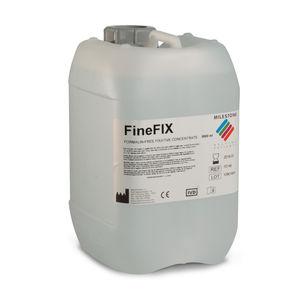 fixative solution reagent