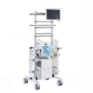 emergency cart / docking / transport / for bed transfer