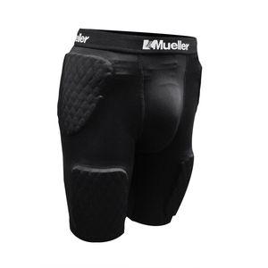 men's hip protector