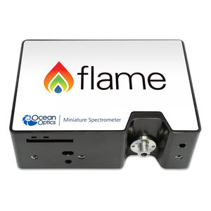 flame spectrometer / medical / for the food industry / for environmental analysis
