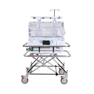 neonatal transport incubator