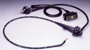 ultrasound gastroscope