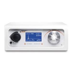 endoscope light source
