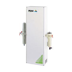 air generator
