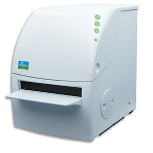 fluorescence multi-mode microplate reader