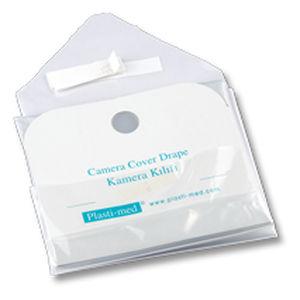 endoscopic camera protective cover