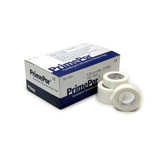 surgical tape / non-woven