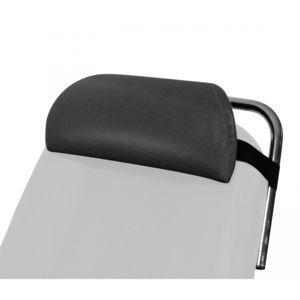 headrest / chair