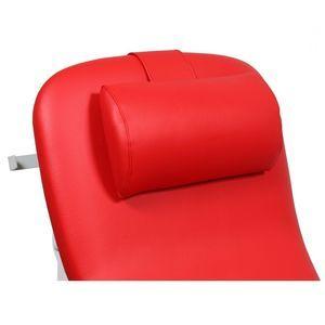 headrest / adult