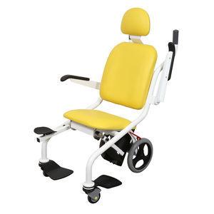 indoor transfer chair