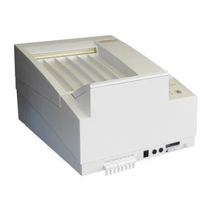 mammography X-ray film processor