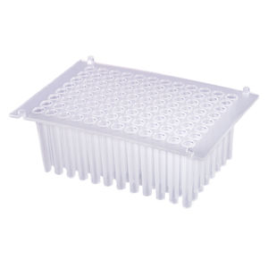 filtration microplate