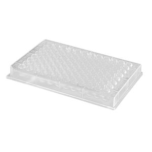 sample storage microplate
