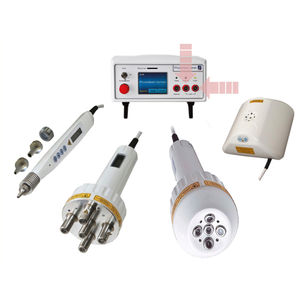 biostimulation laser / acupuncture / veterinary acupuncture / diode