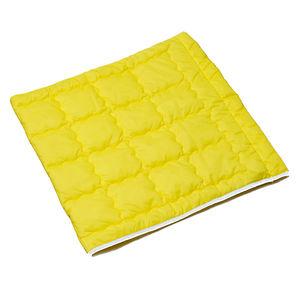 sliding sheet