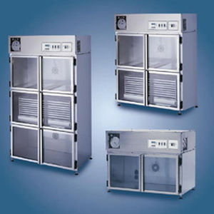 platelet laboratory incubator