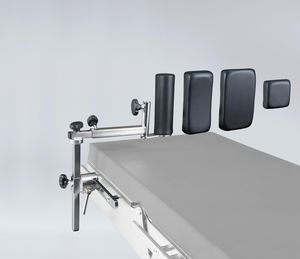 operating table positioning system