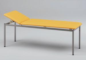 manual examination table