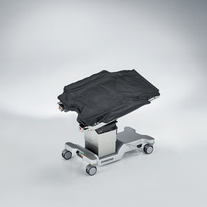 operating table mattress
