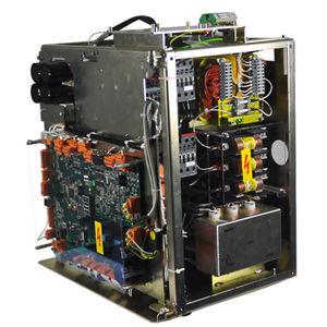 multipurpose fluoroscopy X-ray generator / for multipurpose radiography
