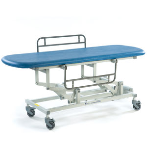 changing table / on casters