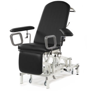Tremendous Phlebotomy Examination Chair All Medical Device Beatyapartments Chair Design Images Beatyapartmentscom